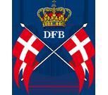 De Danske Forsvarsbroderselskaber